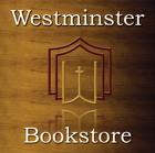 WTS Books